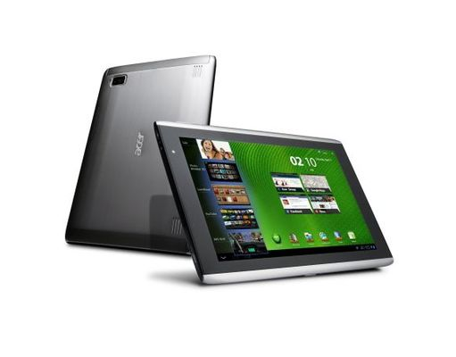 Acer-Iconia-A501-Tablet