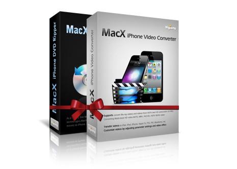 iphone-konverter