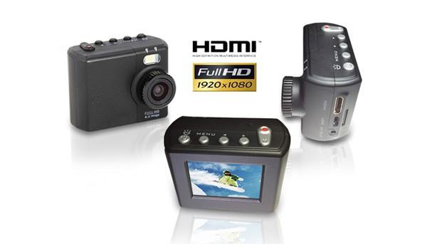 hd pro 1 action cam f r 107 91 euro g nstige hd actionkamera. Black Bedroom Furniture Sets. Home Design Ideas