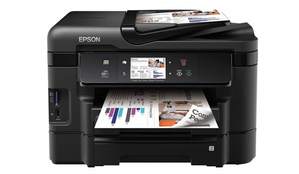 Epson-WorkForce-WF-3540DTWF-guenstiger