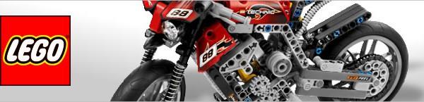 LEGO-Spielzeug-guenstiger