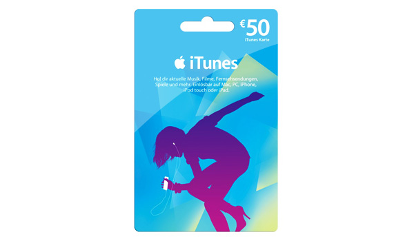 apple-itunes-karte-guenstiger