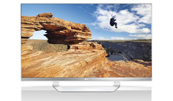 LG-42LM649S-42-Zoll-TV-guenstiger