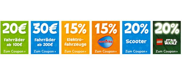 toys-r-us-gutscheine-coupons