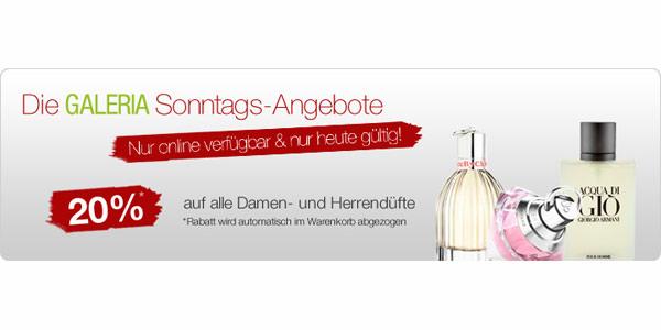 Galeria-Kaufhof-damen-Herren-Duefte-Rabatt