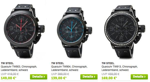 Uhren-TW-Steel-guenstiger