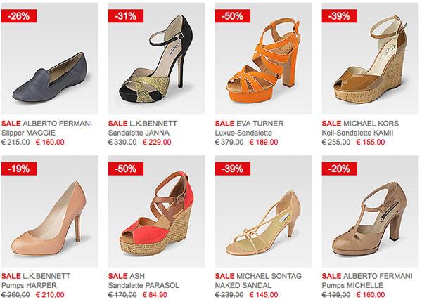 Goertz-SALE-Damen-Schuhe-guenstiger
