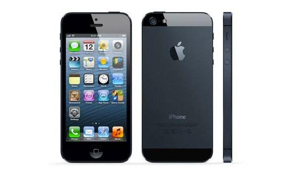 Apple-iPhone-5-guenstiger-kaufen