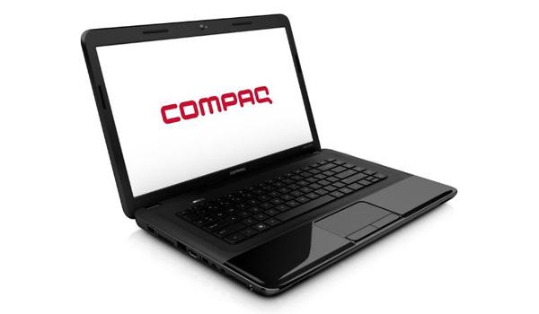 hp cq58 d66sg f r 233 euro g nstiger 15 zoll laptop. Black Bedroom Furniture Sets. Home Design Ideas