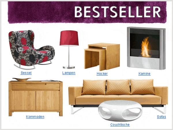 haushaltsartikel g nstiger kaufen gutscheine und schn ppchen. Black Bedroom Furniture Sets. Home Design Ideas