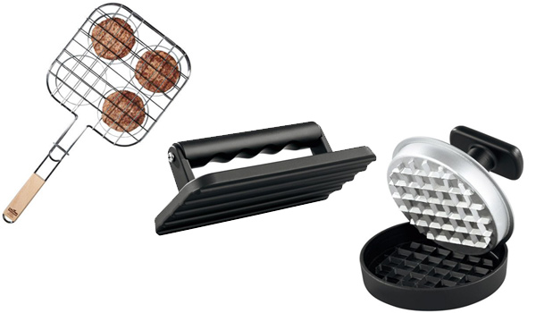 grill und burgerzubeh r bei lidl total g nstig. Black Bedroom Furniture Sets. Home Design Ideas