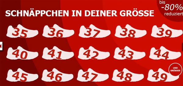 sp24.com Gutschein und Rabatt auf Sportartikel