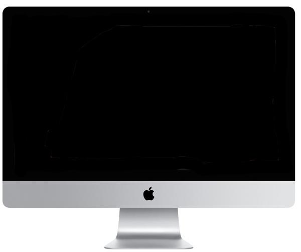 MacTrade Gutschein für Apple Mac