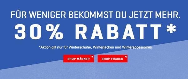 Puma Winterjacken Winterschuhe günstiger
