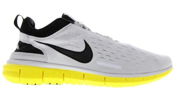 sp24.com Gutschein Coupon und Rabatt auf Nike Artikel