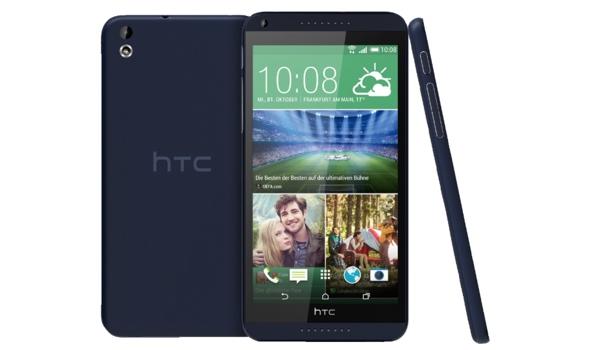 htc desire 816g 5 5 zoll android smartphone unter 200 euro. Black Bedroom Furniture Sets. Home Design Ideas