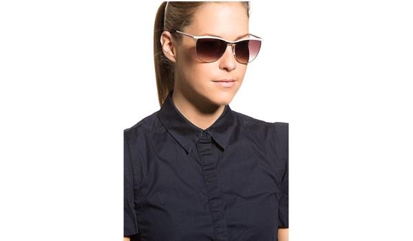 Hugo Boss und Boss Orange Sonnenbrillen günstiger kaufen