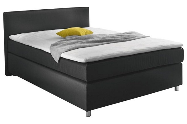 boxspringbett bis 300 euro kerryskritters. Black Bedroom Furniture Sets. Home Design Ideas