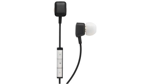 Harman Kardon NI In-Ear Kopfhörer günstiger