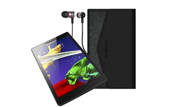 Lenovo Tab 2 A7 7 Zoll Tablet unter 100 Euro