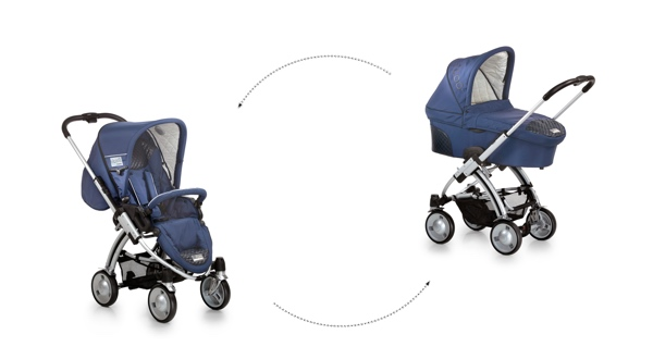 icoo pii sehr gutes kinderwagen set f r unter 300 euro. Black Bedroom Furniture Sets. Home Design Ideas