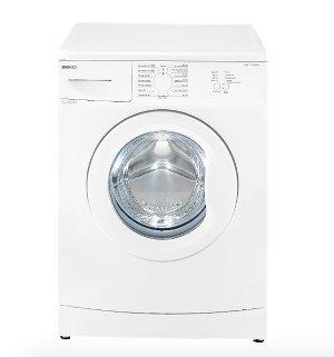 beko wml 15106 waschmaschine f r unter 200 euro. Black Bedroom Furniture Sets. Home Design Ideas
