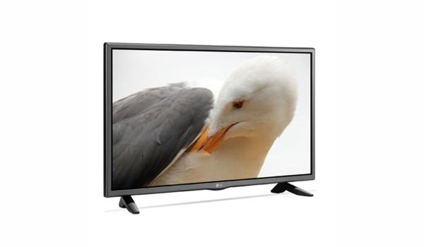 LG 32LF510U 32 Zoll LED TV unter 200 Euro
