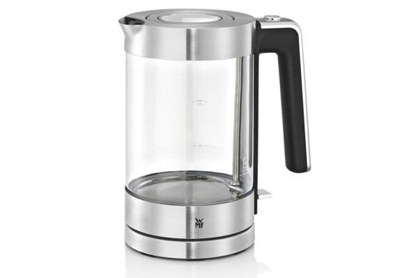 WMF Lono Wasserkocher Glas günstiger kaufen
