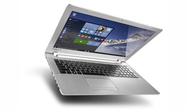 Lenovo IdeaPad 500-15ISK 80NT00A4GE 15,6 Zoll Notebook unter 850 Euro