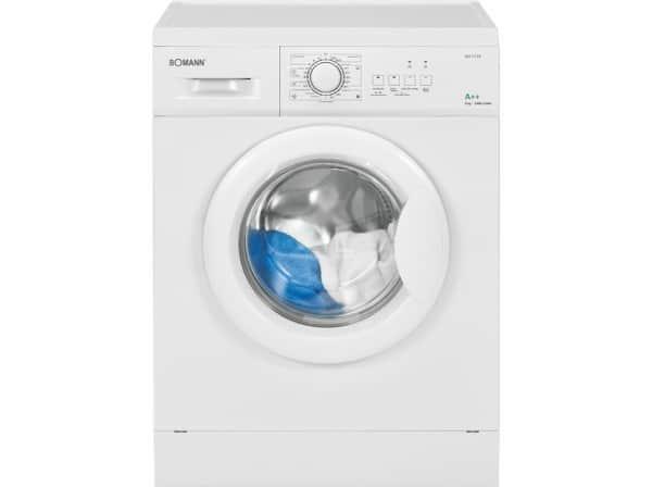 Waschmaschine bis 200 Euro