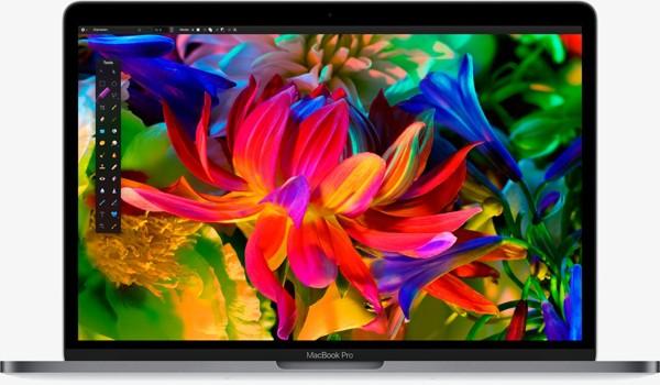 neues MacBook Pro günstiger kaufen