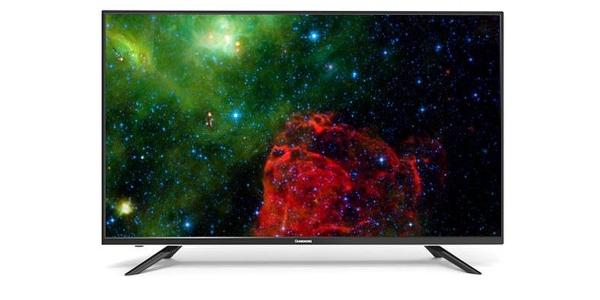 Changhong 32 Zoll LED Fernseher Full-HD unter 200 Euro