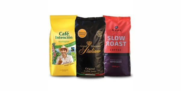Kaffeevorteil.de Gutschein Rabatt