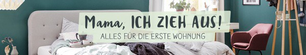 home24.de neuer Gutschein Rabatt